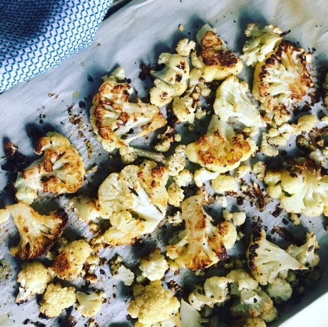 6.22 cauliflower.JPG
