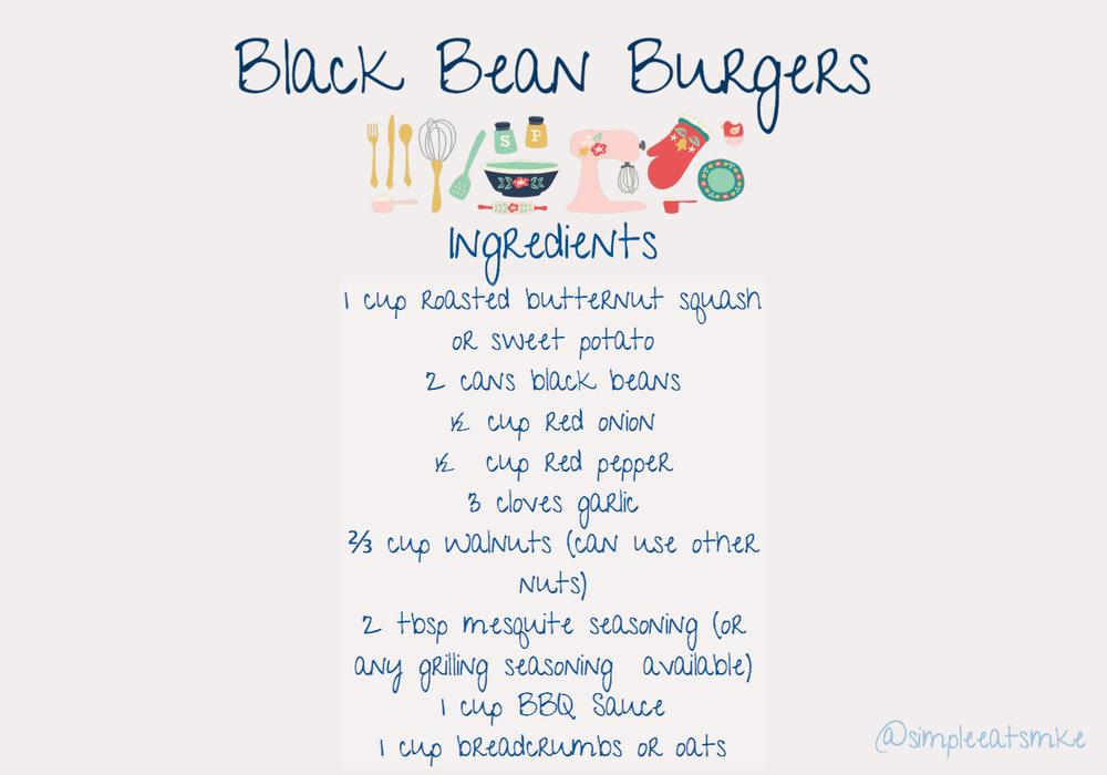 Black Bean Burger Ingredients.jpg