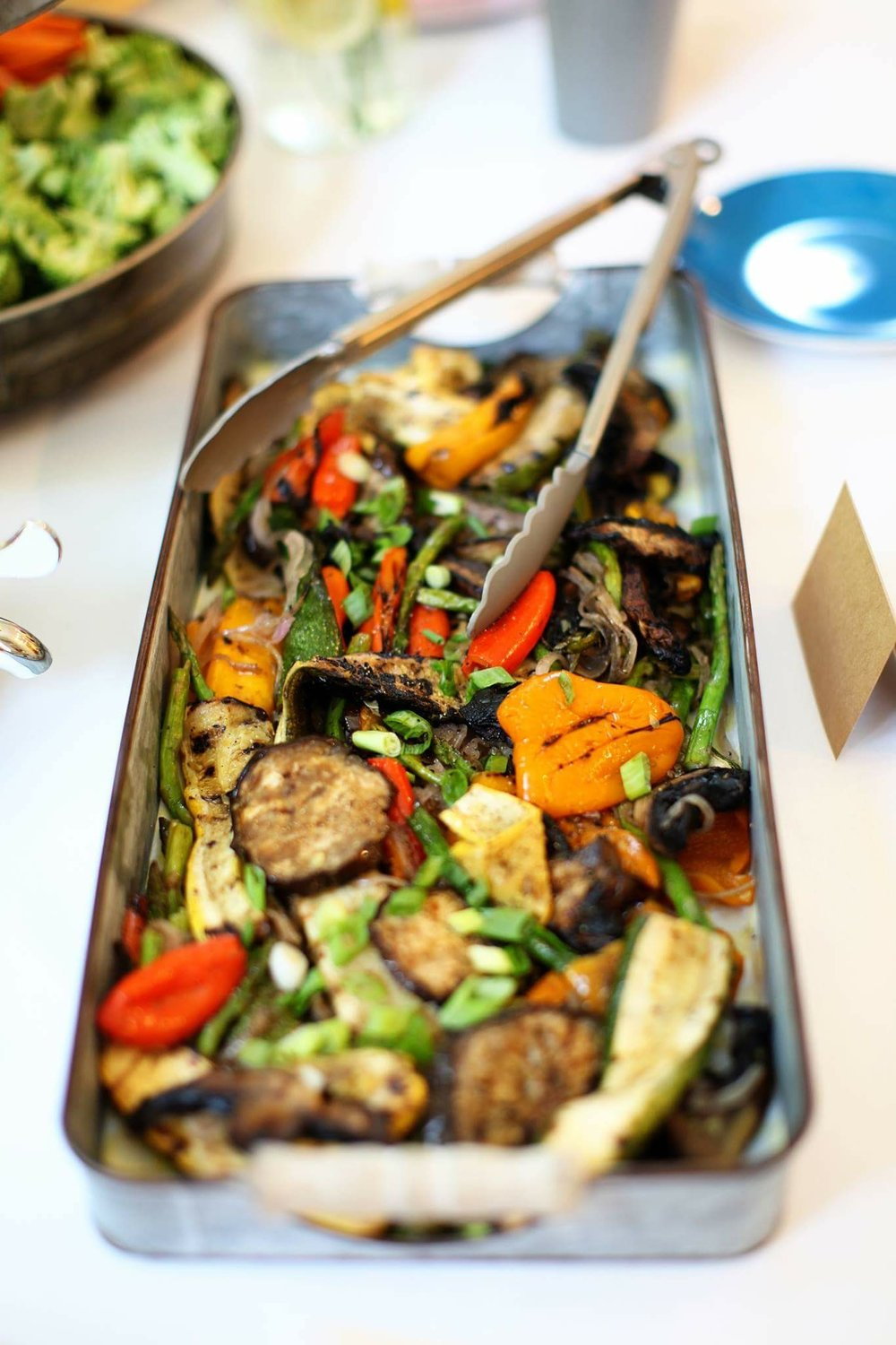 6.29 grilled vegetables.jpg