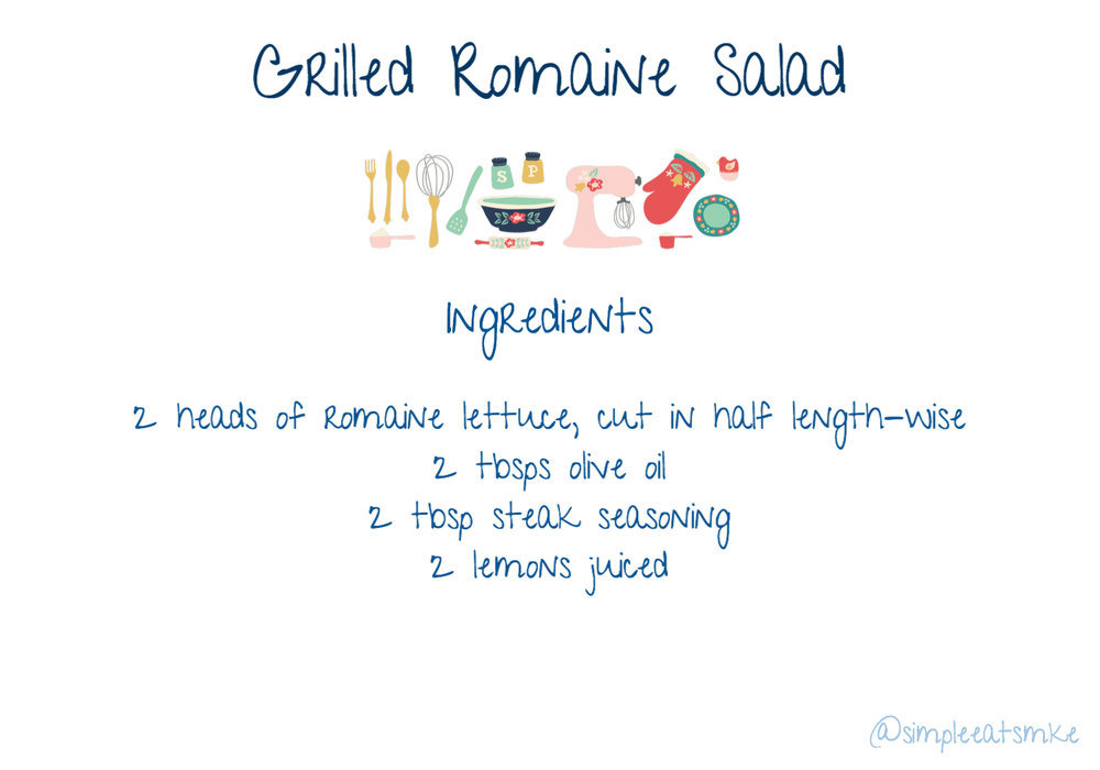 Grilled Salad Ingredients.jpg