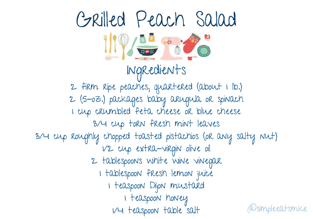 6%2F29 Grilled Peach Salad Ingredients.jpg