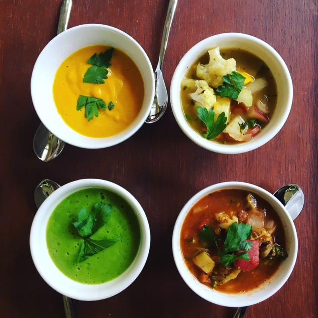 4 soups.JPG