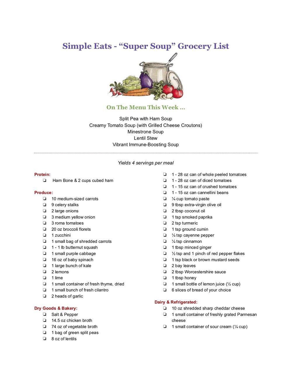 Simple Eats - _Super Soup_ Grocery List - Google Docs copy.jpg