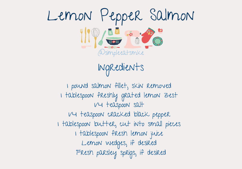 Lemon Pepper Salmon Ingredients.jpg