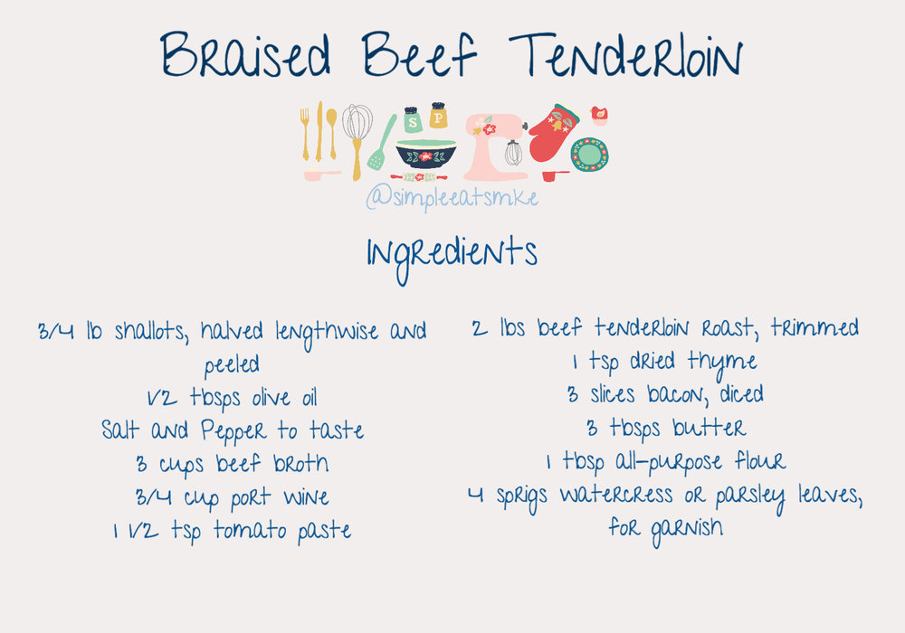 Braised Beef Tenderloin Ingredients.jpg