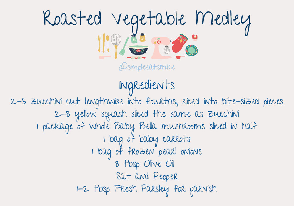 Roasted Vegetable Medley Ingredients.jpg