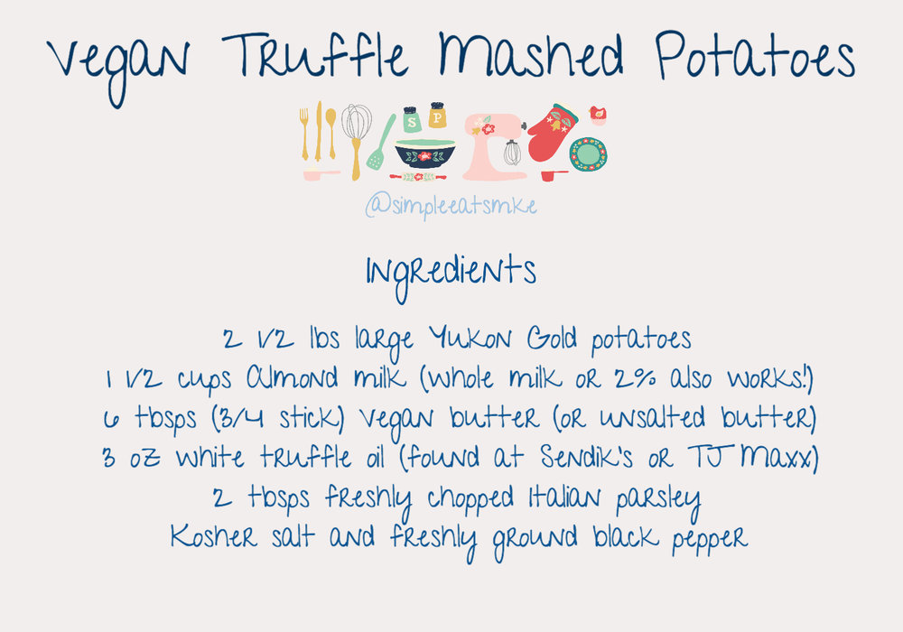 Vegan Truffle Mashed Potatoes Ingredients.jpg