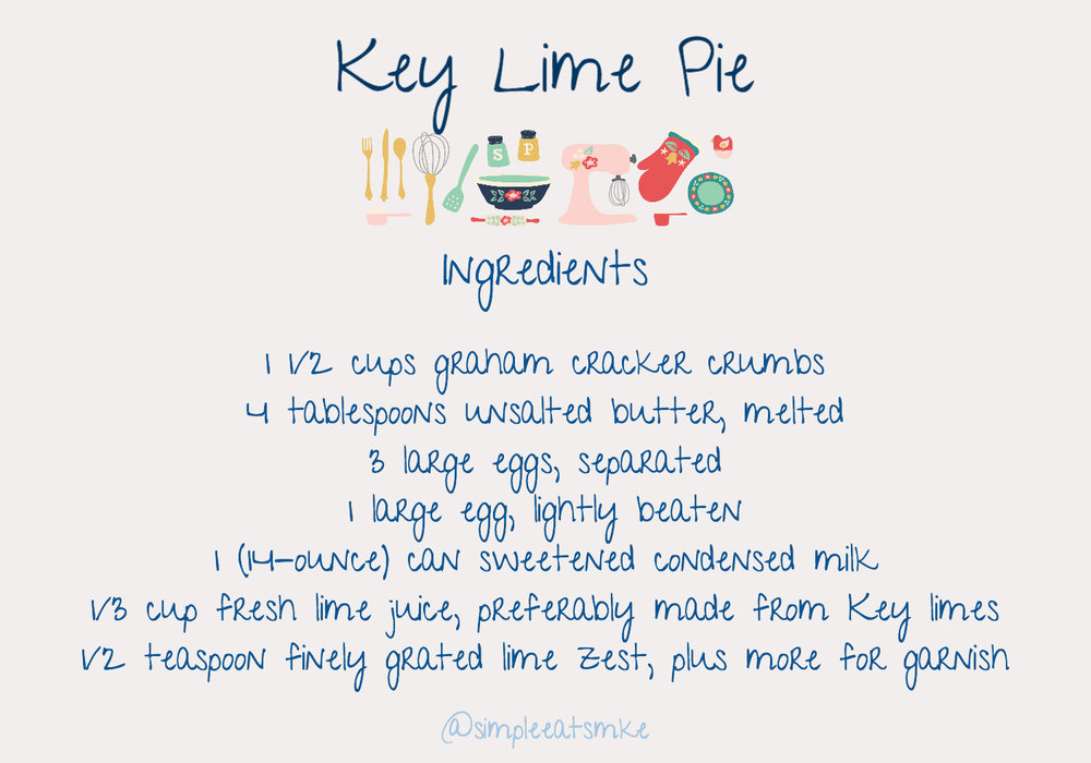 Key Lime Pie Ingredients.jpg