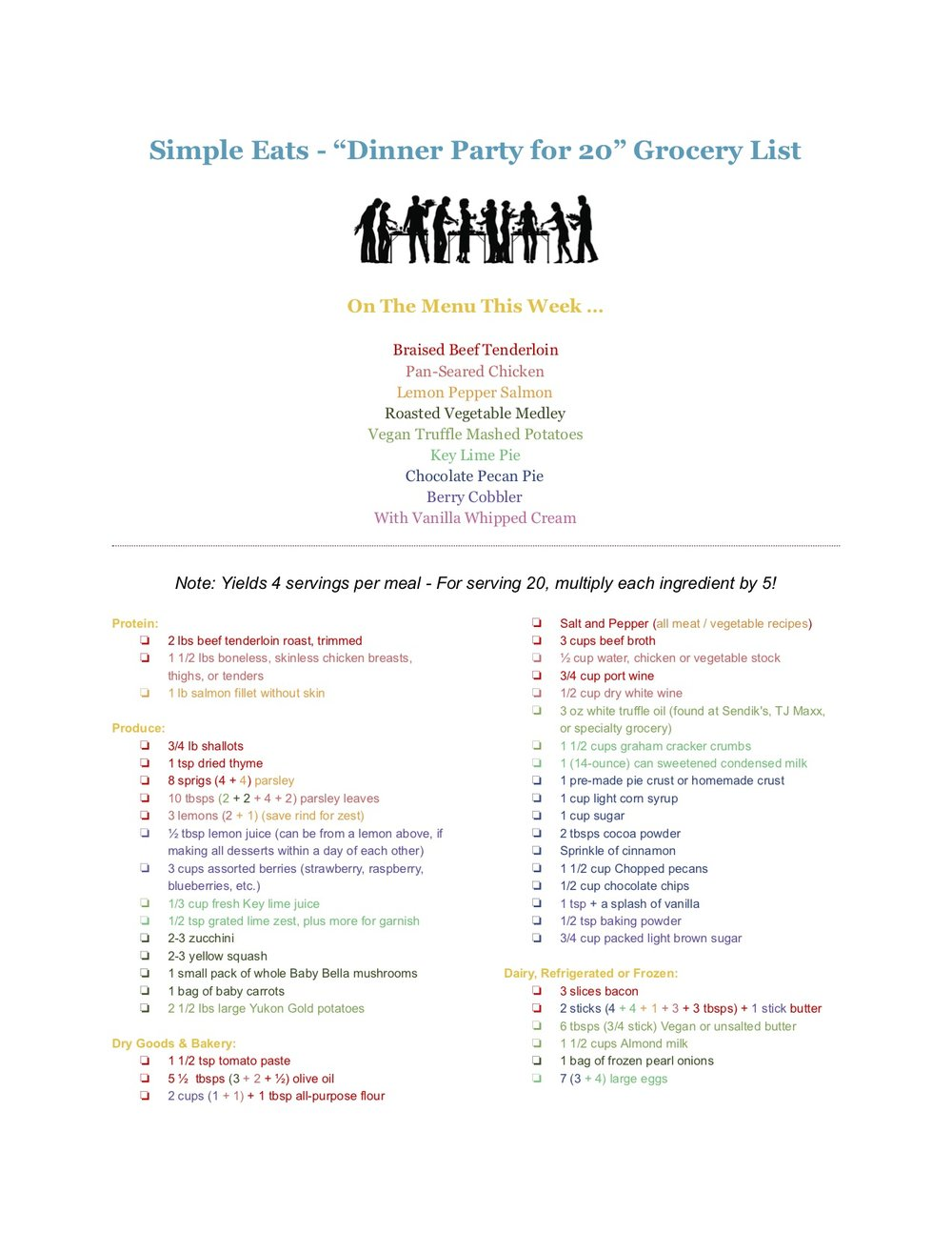 "Simple Eats - ""Dinner Party for 20"" Grocery List - Google Docs copy.jpg"