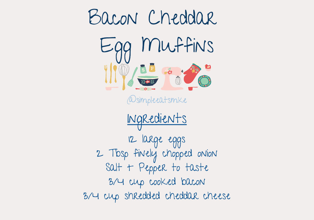 8_24 Bacon Cheddar Egg Muffin Ingredients.jpg