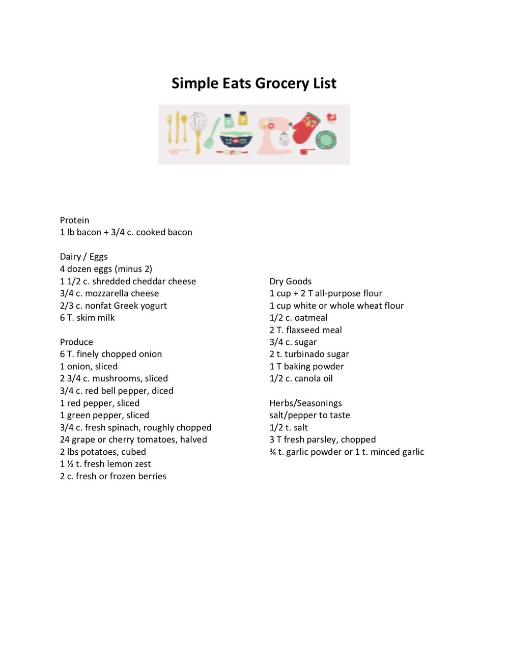 Simple Eats Grocery List 8.24 copy.jpg