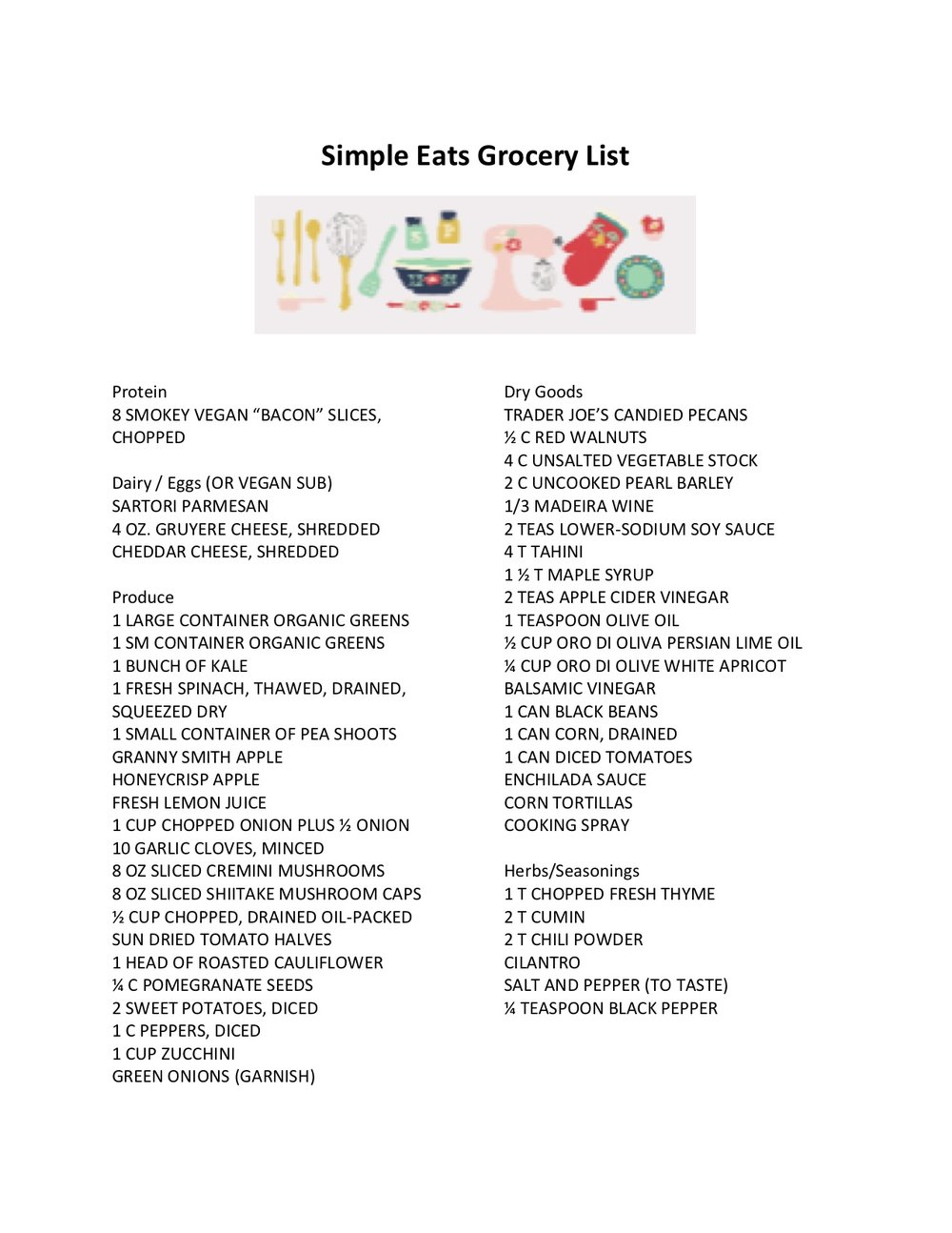 8.31 Grocery List copy.jpg