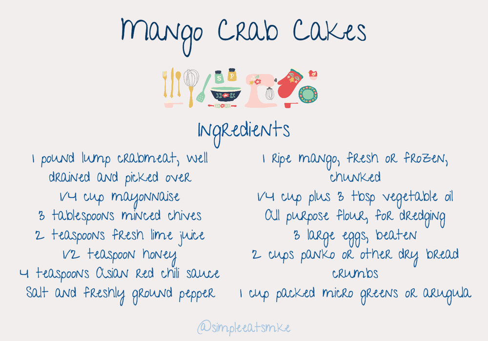9_14 Mango Crab Cakes Ingredients.jpg