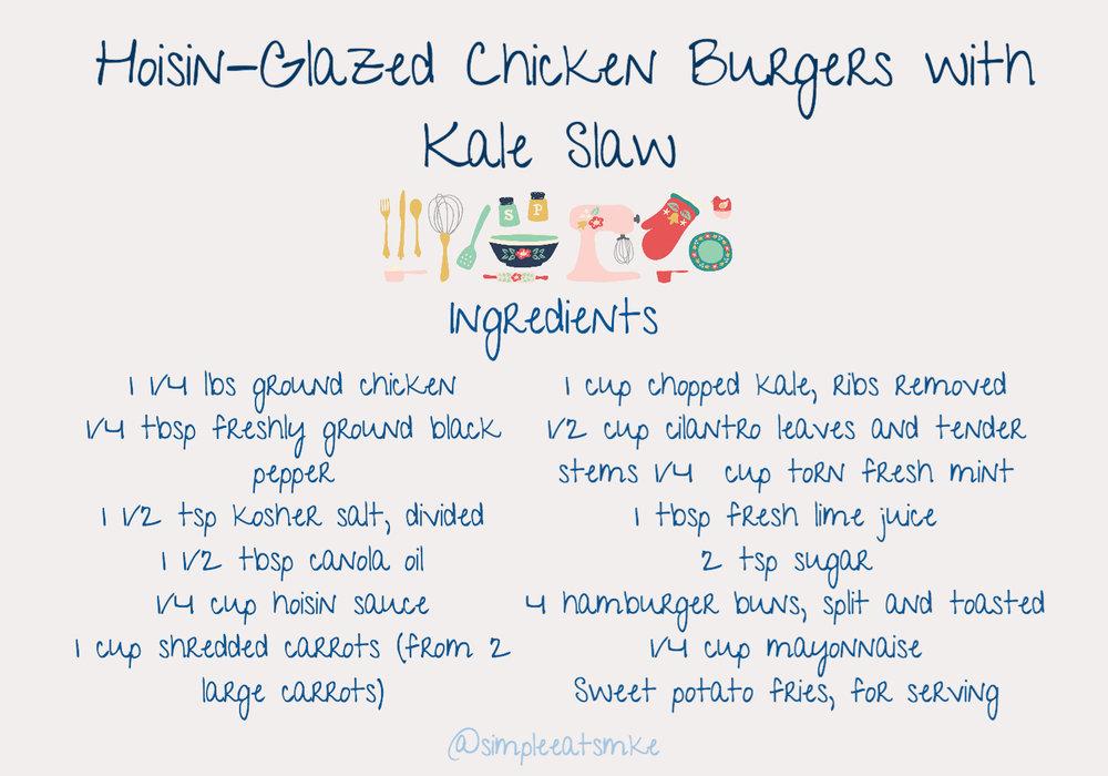 9_14 Hoisin Glazed Chicken Burgers Ingredients.jpg