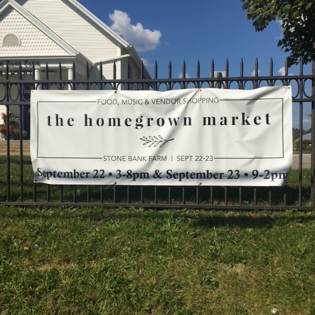 HOMEGROWN MARKET SIGN.JPG