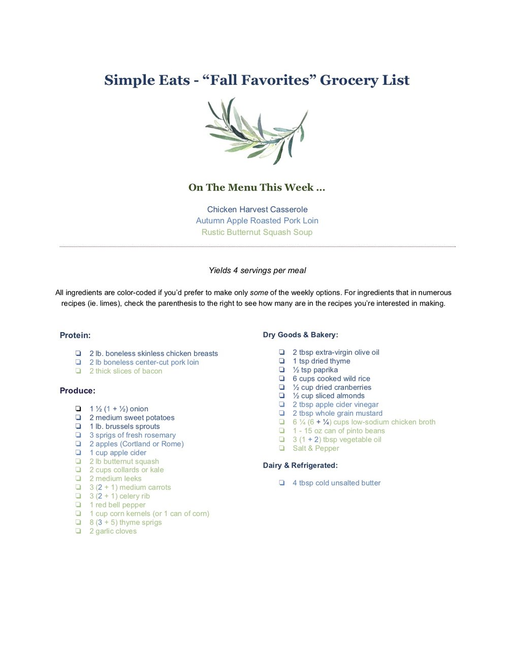 "Simple Eats - ""Fall Favorites"" Grocery List copy.jpg"