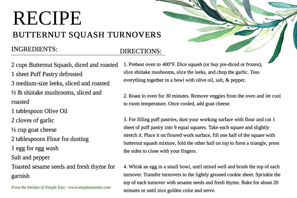 10_5 Butternut Squash Turnover.jpg