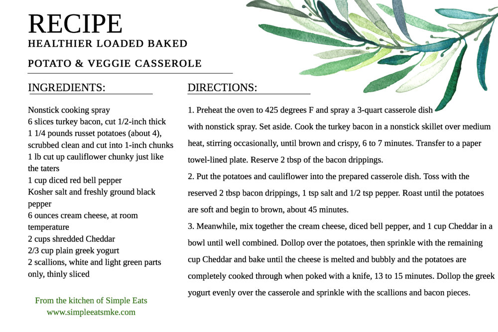 Baked Potato & Veggie Casserole.jpg