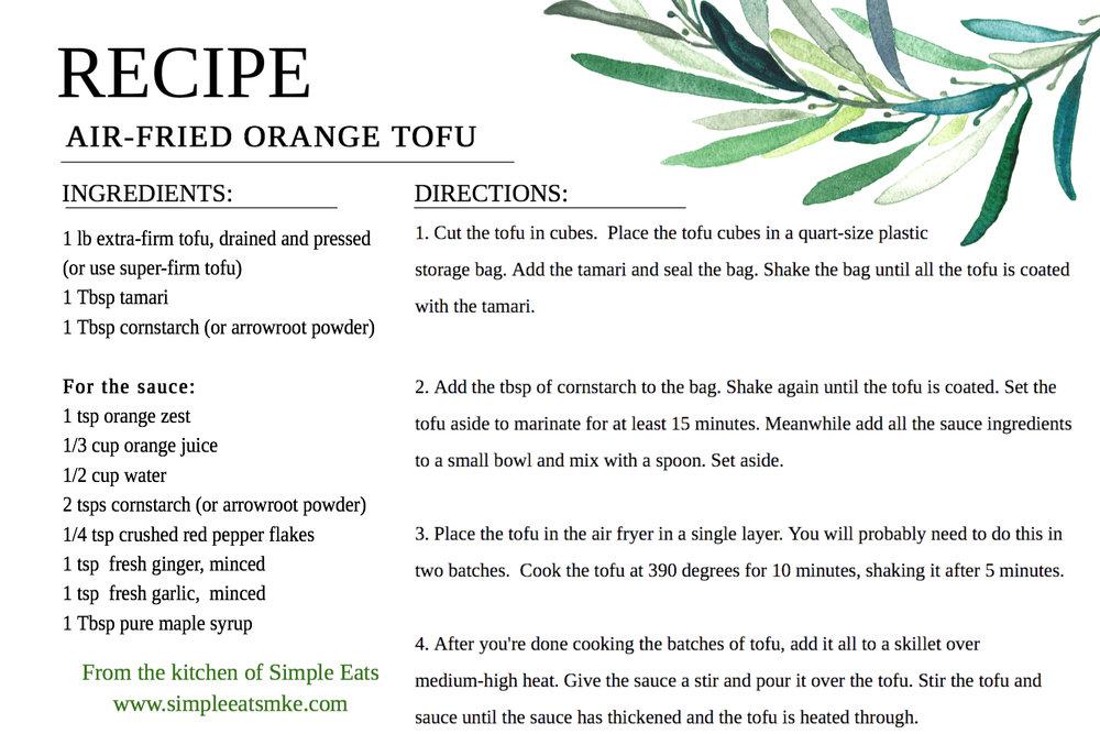 10_19 Orange Tofu.jpg