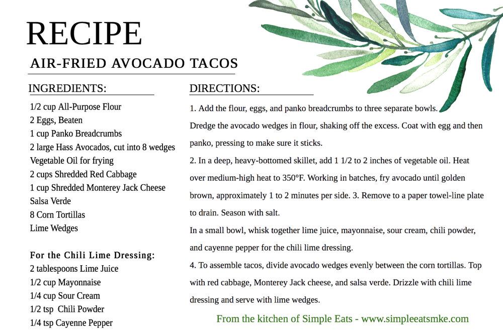 10_19 Avocado Tacos.jpg