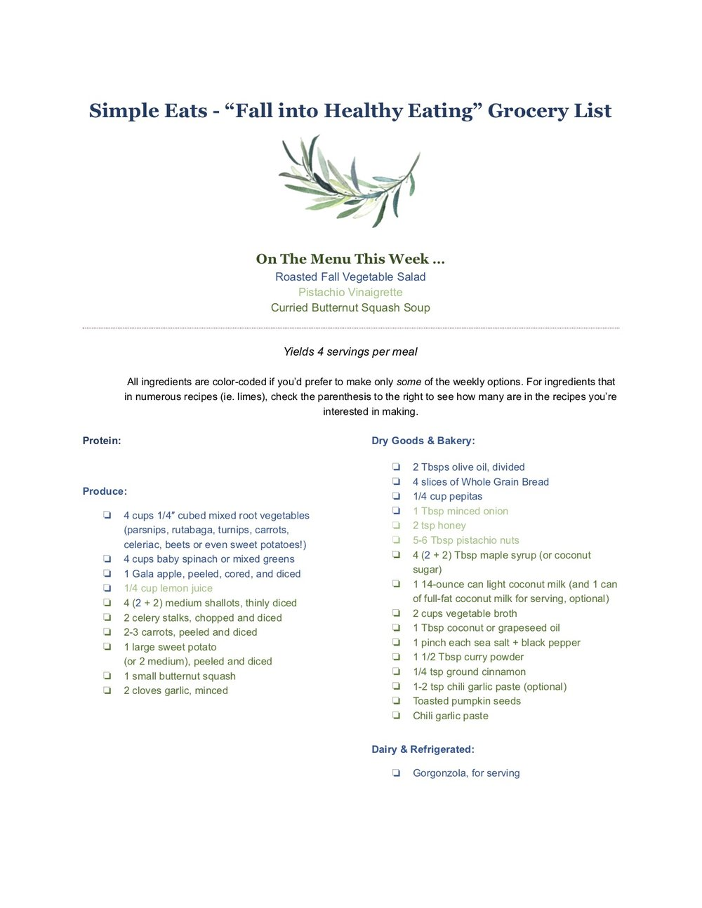 "Simple Eats - ""Fall into Healthy Eating"" Grocery List - Google Docs copy.jpg"