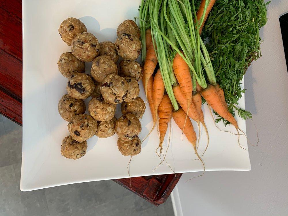 carrot cake balls.jpeg