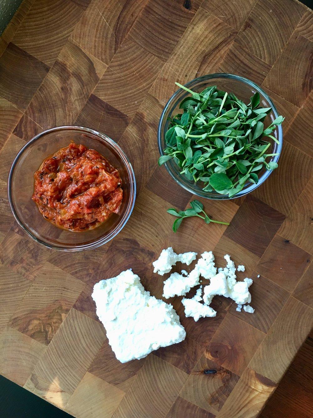 bowl ingredients.JPG