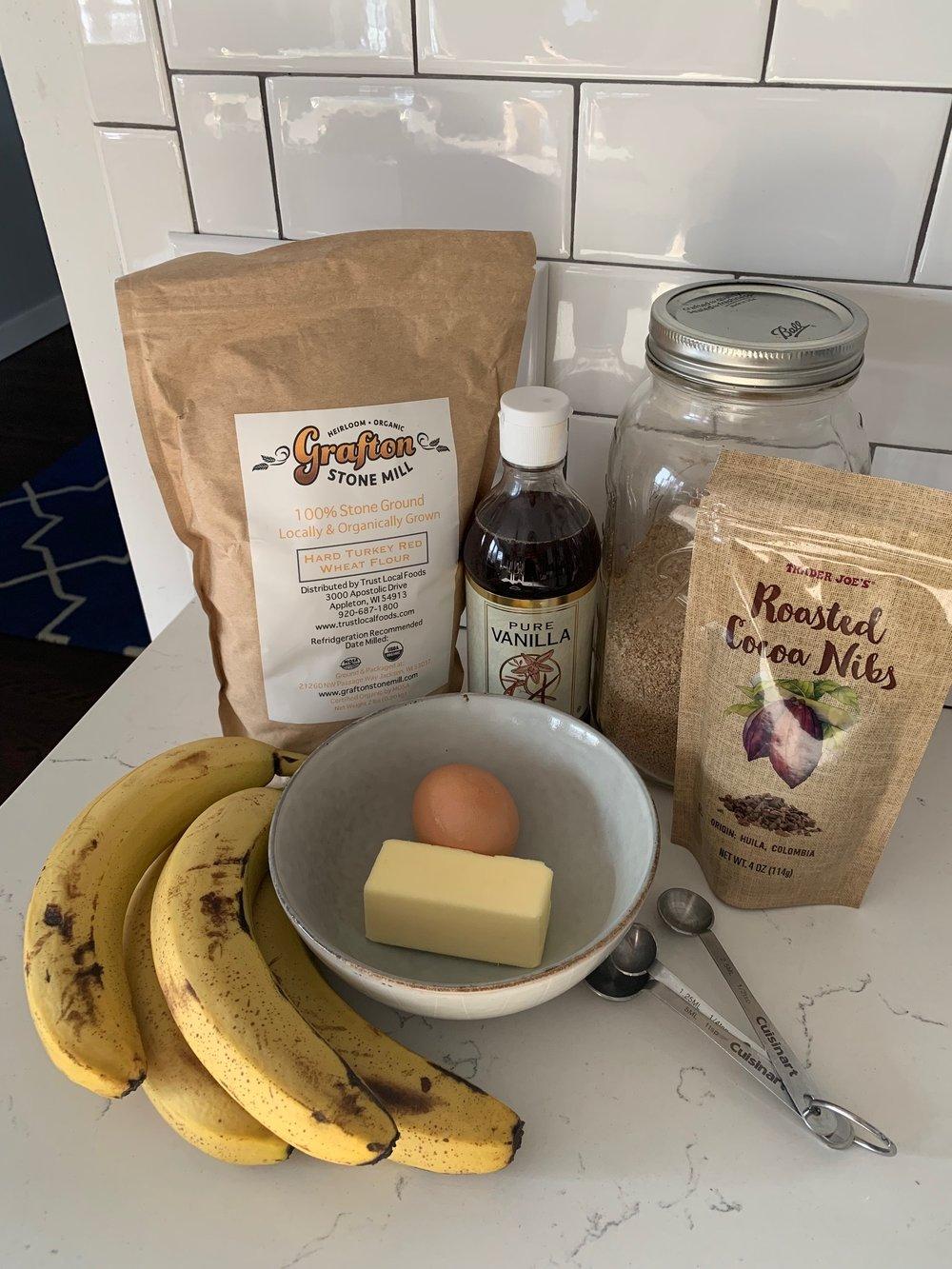 banana before.jpg