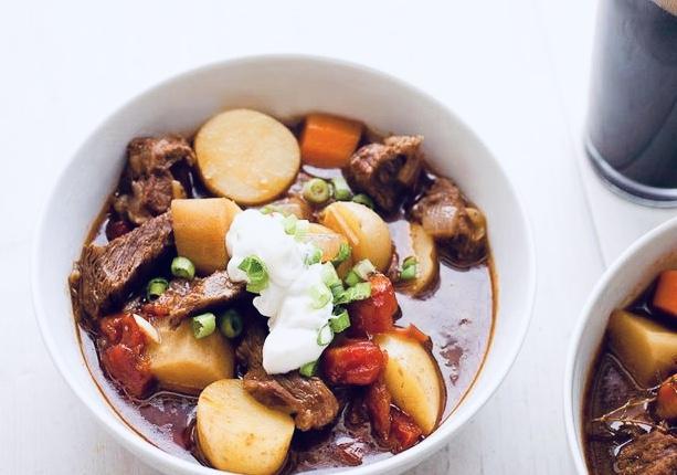 better stew.jpg