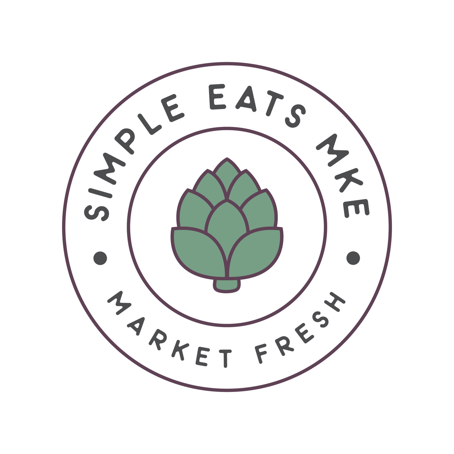 Simple Eats Mke