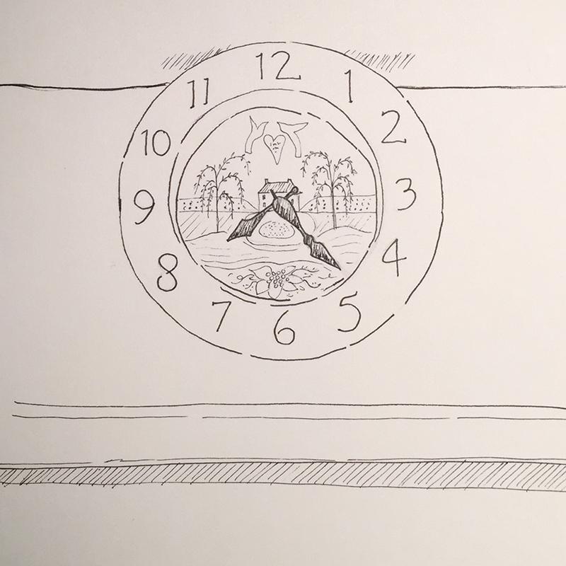 clock-dish-illus.jpg