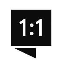 Answers-In-Genesis-Logo.jpg