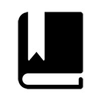Study-Logo.jpg