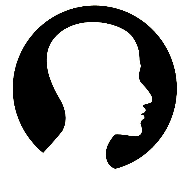 ICON-HEAD.jpg