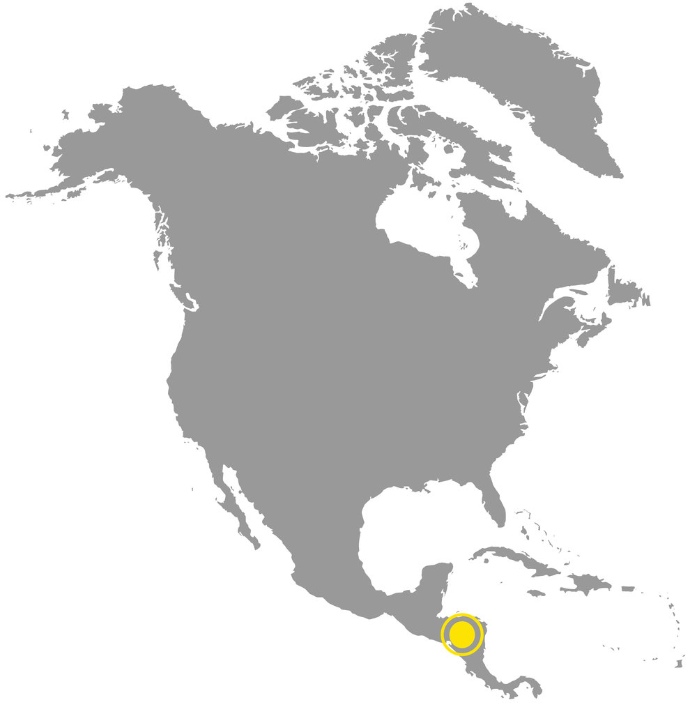 MAP Honduras.jpg