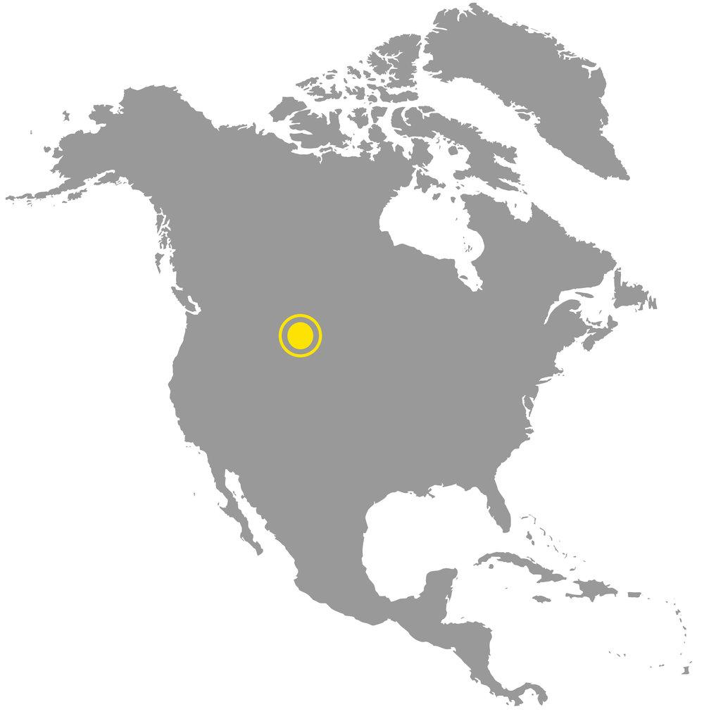 MAP Montana.jpg