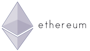 ethereum-logo-300x170 (1).png