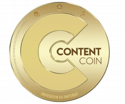CONTENT_Coin_Mock_1a.png