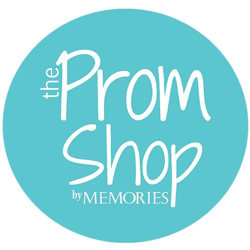 Prom-Shop-Circle-Logo.png