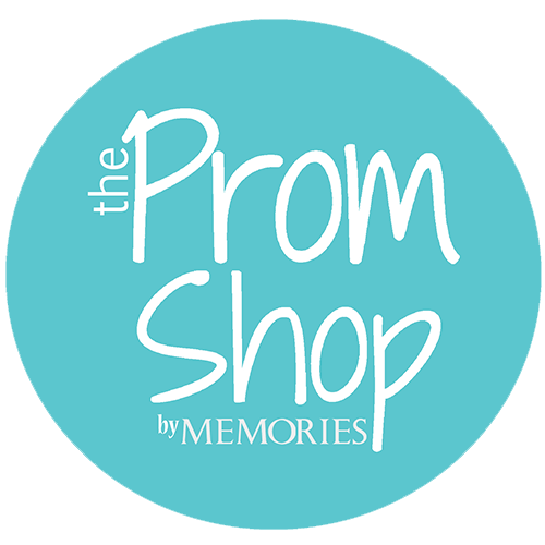 Prom-Shop-Circle-Logo.png