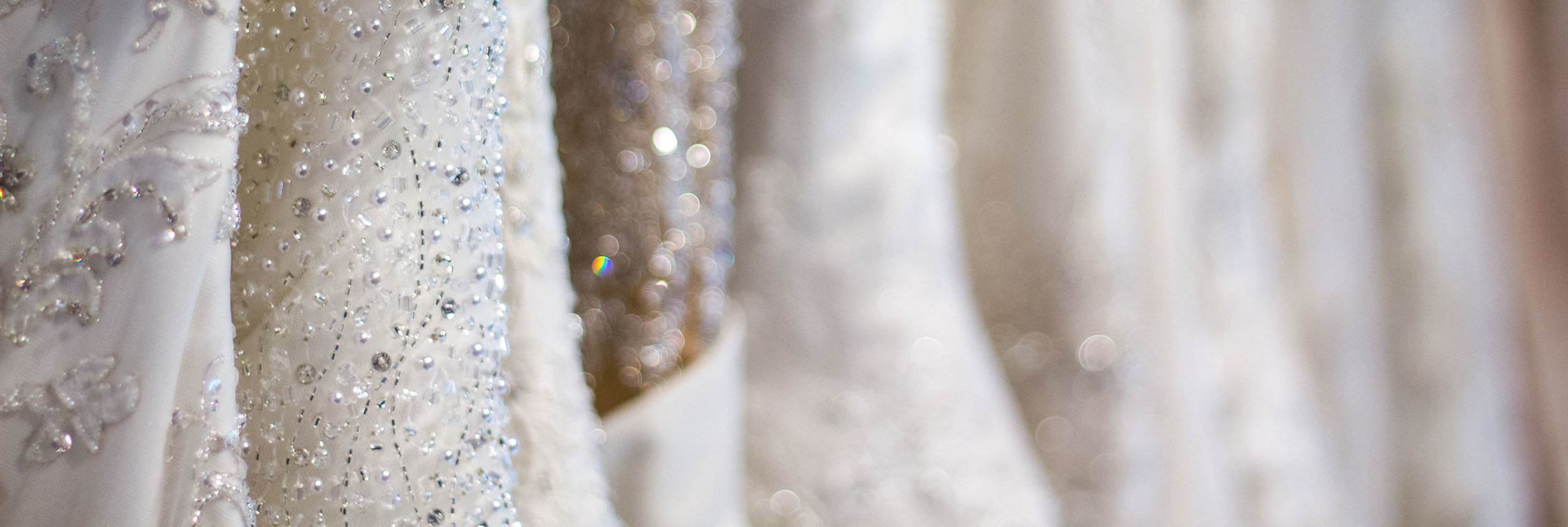 Wedding Gown Preservation | Gown Preservation
