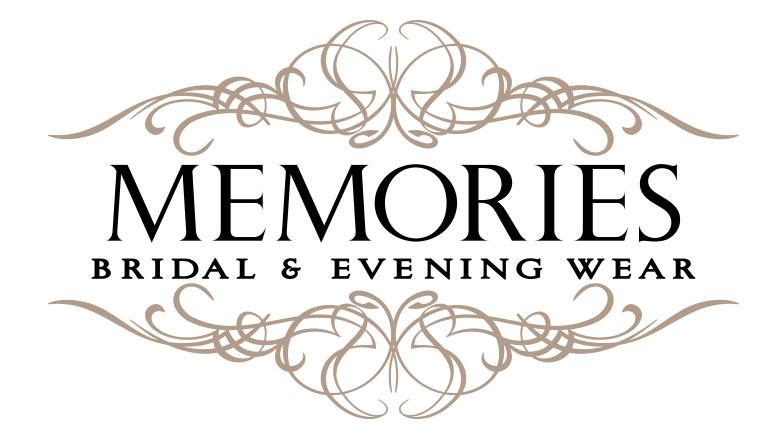 cinderalla-sponsor-memories.jpg