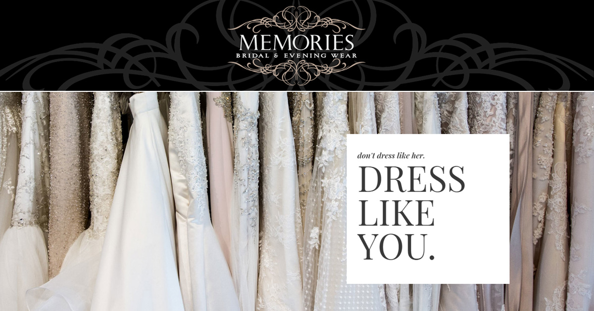 e21004fdd3e Memories – Michigan s Own Bridal Shop