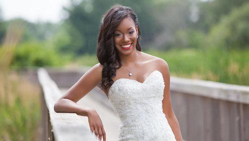 6a63ea03cd4a7 Memories Bridal Shop - Find Your Perfect Wedding Dress