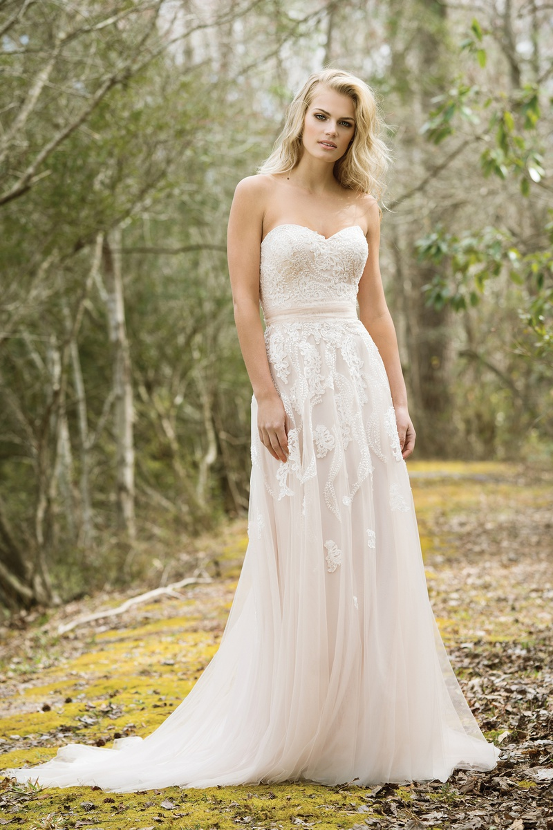 lillian-west-wedding-dresse-6461