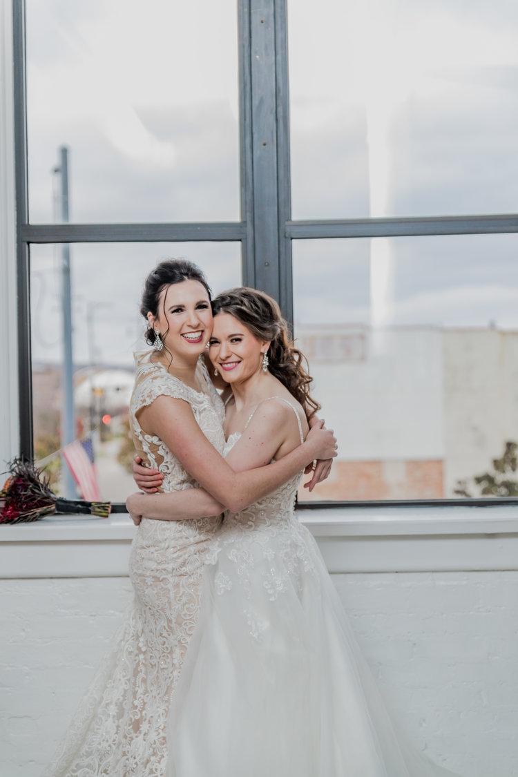 Memories Bridal Shop - Find Your Perfect Wedding Dress