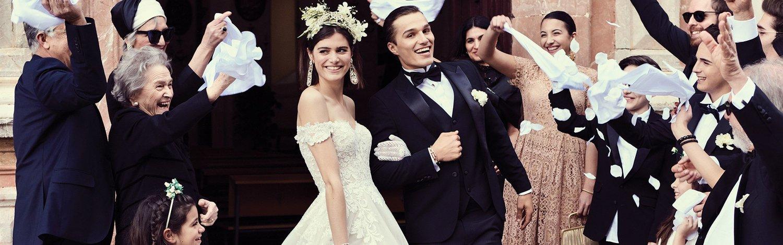 Maggie Sottero Bridal Dresses