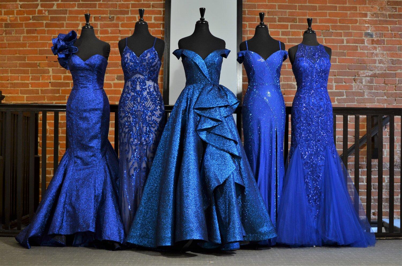 Dress Registry
