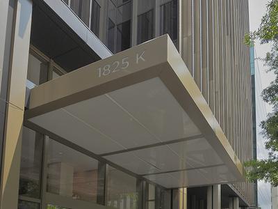 1825 k street.jpg