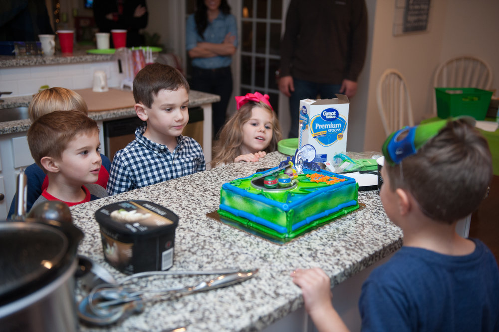 20161204 Jacob6thBday 070 kc.jpg